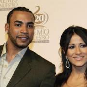 Jackie Guerrido explica la razón de su divorcio con Don Omar