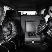 Wisin y Yandel iniciarán su gira de conciertos en Nueva York