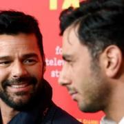 La vida de Ricky Martin tras casarse