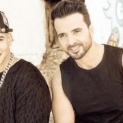 Luis Fonsi y Daddy Yankee interpretarán