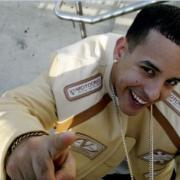 """""""Humilde"""" regalo de Daddy Yankee a su esposa por aniversario"""