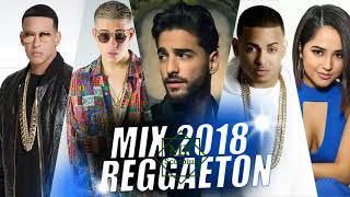 Estrenos Reggaeton y Música Urbana Marzo 2018 Maluma, Bad Bunny, Ozuna, Nicky Jam, J Balvin Y Más