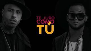 Reggaeton Mix 2016 Vol 14 Nicky Jam, J Balvin, Farruko, Plan B, Maluma, Daddy Yankee, Wisin, Yandel