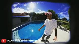 NUEVO TEMA DE TRAP MONEY | MICRO TDH HACIENDO REGGAETON