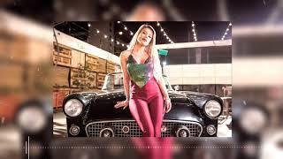 """""""ME LLAMAS"""" - Pista De Reggaeton 2018 """"Estilo Leslie Shaw"""" #25 (Prod. By Zaylex En El Ritmo)"""