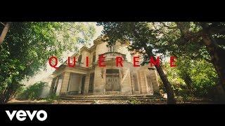 Jacob Forever - Quiéreme (Official Video) ft. Farruko