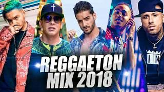 Estrenos Reggaeton y Música Urbana Marzo 2018 Nicky Jam, J Balvin, Bad Bunny, Ozuna, Daddy Yaanke