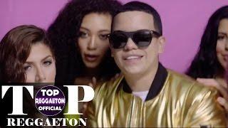 Estrenos Reggaeton - 06 Noviembre 2016