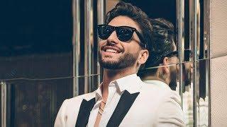 Fiesta Latina 2018 - Reggaeton Mix 2018 Lo Mas Nuevo - Estrenos Reggaeton 2018 AGOSTO