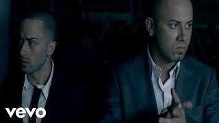 Wisin & Yandel - Sexy Movimiento
