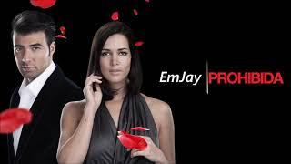 Prohibida- EmJay  | Reggaeton 2018 | ( Prod by Shot Records)