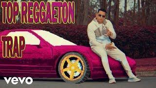 Estrenos Reggaeton Trap - 18 Marzo 2018