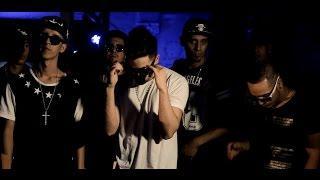 ( REGGAETON ARGENTINO ) - Anda En Negativa ( Remix ) - El Bee Ft Varios Artistas ( Video )