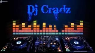 Mix 2016  [ Dj Cradz ] - Electro / Reggaeton / moombahton / Pachanguero