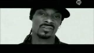 SNOOP DOGG VERSION REGGAETON (EXCELENTE CALIDAD)