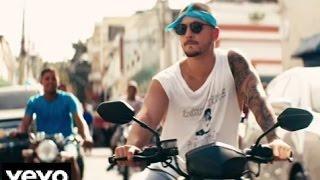 Reggaeton Lo Mas Nuevo Mix 2016 Las Canciones Mas Escuchadas Vol 123