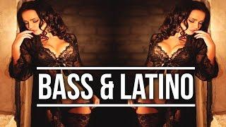 BASS & LATINO MIX 2016 - TRAP & REGGAETON MIX 2016 - MOOMBAHTON & FAVELA BASS MIX