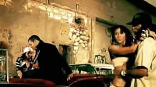 """Wisin & Yandel """"Mirala Bien"""""""