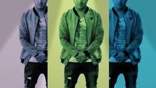 Nuevo Reggaeton Mexico_Puebla 2018-Que Tengo que Hacer (Deykoo_Album_Sustancia)