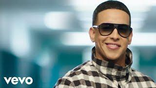 Daddy Yankee - Sígueme y Te Sigo- Daddy Yankee - Video Oficial)