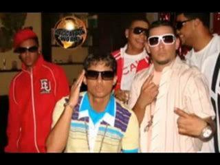 reggaeton 2012 LO MAS NUEVO 2012