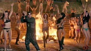 Reggaeton Mix Vol 1 HD Daddy Yankee, Don Omar, Pitbull, Wisin & Yandel, Arcangel, Sean Paul, Jowell