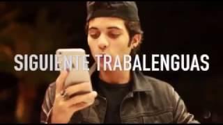 Cnco Nos Enseña a Bailar Reggaeton Lento