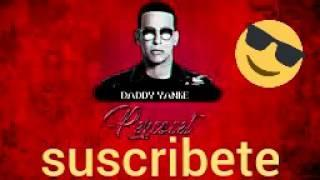 Daddy Yankee - PERCOCET Remix OFFICIAL || REGGAETON 2017