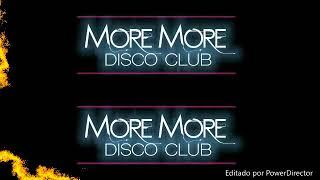 El Aventurero No es justo Criminal Reggaeton Mix 2018 DJ MORE