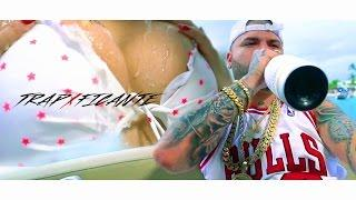 Tempo - Vivir Mi Vida (feat. Farruko) [Official Music Video]