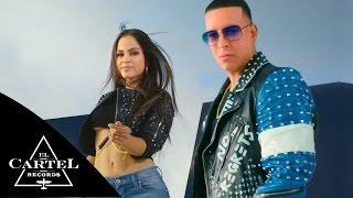 Otra Cosa - Daddy Yankee & Natti Natasha (Vídeo Oficial)