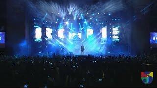 Daddy Yankee - Aniversario Telemicro 2015