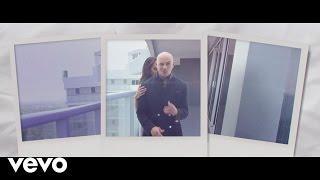 Pitbull with Enrique Iglesias - Messin' Around (Official Video)