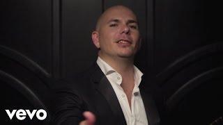 Pitbull - Como Yo Le Doy ft. Don Miguelo