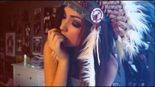 TRAP MIX 2016 EN ESPAÑOL + REGGAETON live 2017 - 2019 | SEPTIEMBRE #3
