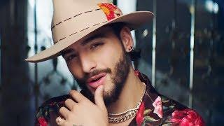 Estrenos Reggaeton y Música Urbana Marzo 2018 Maluma, Ozuna, Daddy Yankee, Nicky Jam, Bad Bunny