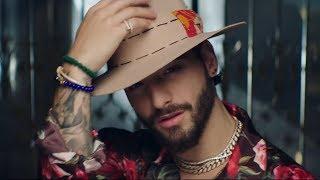Reggaeton Mix Estrenos Marzo 2018 Maluma, Ozuna, Daddy Yankee, Bad Bunny, Nacho, J Balvin, Wisin ...