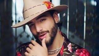 Estrenos Reggaeton y Música Urbana Marzo 2018 Maluma, Bad Bunny, Ozuna, Nicky Jam, J Balvin, Shakira