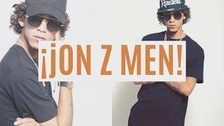 #RapetónNews: ¿Por qué Jon Z firmó con un productor y no con otro artista?