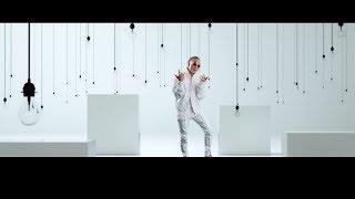 NUEVO - Ozuna - Bailando Sola  (Video Oficial) Reggaeton 2018