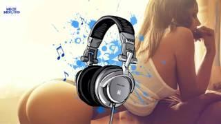 Los Mejores Mashup de Mike Morato (Los clasicos del reggaeton Viejos y nuevos) HD