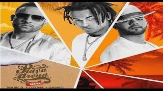 REGGAETON 2017 Estrenos Reggaeton Lo Mas Nuevo 2017 Vol 139 DJ NiR Maimon