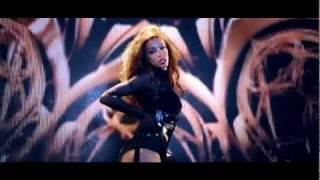 Ελένη Φουρέϊρα - Reggaeton | Eleni Foureira - Reggaeton - Official Video Clip