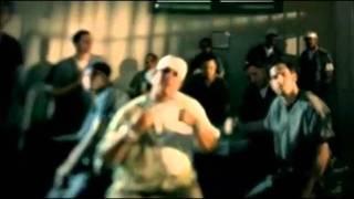 """Wisin & Yandel Feat. Hector El Father Y Don Omar """"Sacala"""" (Sangre Nueva)"""