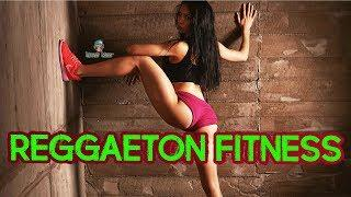 REGGAETON 2018 FITNESS MIX | FIESTA LATINA FITNESS DANCE MIX | Nueva Latino Dance Party Mix 2018
