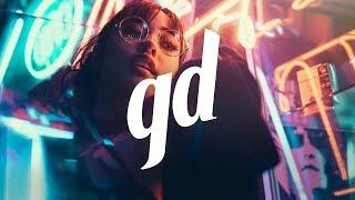 Jay C Cartier - Amor Pasajero | REGGAETON 2018
