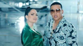 Estrenos Reggaeton 2018 Megamix HD Nicky Jam, Maluma, J Balvin, Bad Bunny, Daddy Yankee