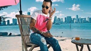 Estrenos Reggaeton y Música Urbana Marzo 2018 Bad Bunny, Ozuna, Maluma, Nicky Jam, Daddy Yankee