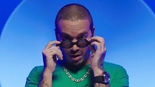 Estrenos Reggaeton De Marzo 2018 Nicky jam, J Balvin, Daddy Yankee, Ozuna, Maluma Canciones Nuevas