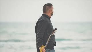Raúl Moreno- Para Faico Temazo flamenco Salsero Reggaeton 2018
